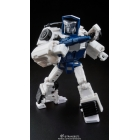 X-Transbots MM-VII Hatch - MIB - Toon Version