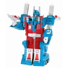 Reissue - Commemorative Series 1 - Ultra Magnus - MIB