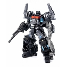 Make Toys - MTCD03SP - Thunder Erebus
