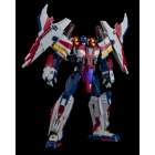 Make Toys - MTRM-10 Galaxy Meteor