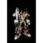 Snowman Version - Superion Add-on Kit - MIB