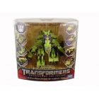 EZ Collection - Devastator - G1 Color Version - MIB