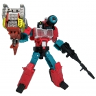 Transformers Legends - LG56 Perceptor