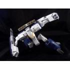 Robotech - Masterpiece Collection - Volume #1 - VFB-H Rand - MIB