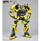 KFC - IW-01 Iron Warrior