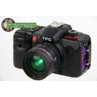TFC Toys - Photron - Camera Set - Loose 100% Complete