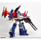 PC-18 Perfect Effect - Perfect Combiner - Upgrade For God Ginrai