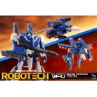 Robotech - Masterpiece Collection - Volume #4 - VF-1J Max Sterling - MIB