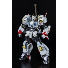 Flame Toys - Transformers - Drift