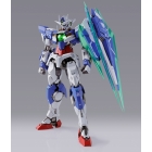Metal Build - 00 Qan[T] - Mobile Suit Gundam