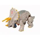Universe - Triceradon - Loose 100% Complete