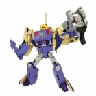 Transformers Legends Series - LG59 Blitzwing - MIB