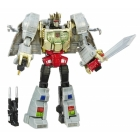 MP-03 Masterpiece Grimlock - Toys R Us Exclusive - MIB