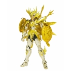 Saint Seiya - Revival Ver - Leo Aiolia - God Cloth - Myth EX