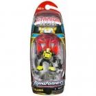 Titanium - G1 Bumblebee - MOSC