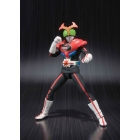 S.H. Figuarts - Masked Rider Stronger - MIB
