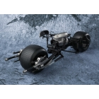 S.H. Figuarts - The Dark Knight - Bat Pod