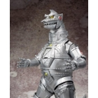 S.H. MonsterArts - Mechagodzilla (1974) Godzilla vs. Mechagodzilla