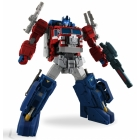 Fans Hobby - Master Builder - MB-06 Power Baser