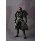 Meisho Movie Realization - Sohei Darth Maul