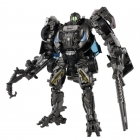 Transformers News: TFSource News! PlanetX Apollo/Charon, TW Constructor, FT Apache, PotP Legends W2 & More!