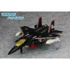 TFC Toys - Project Uranos - F-15 Eagle - Loose 100% Complete