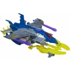 Beast Hunters - Transformers Prime - Dreadwing - Loose Complete