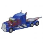 Transformers Age of Extinction - Leader Class Series 1 - Optimus Prime - MIB