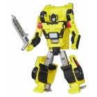 Combiner Wars 2015 - Sunstreaker - MOC