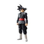 Dragon Ball Super - Goku Black - MIB
