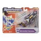 Energon - Powerlink Battles - Sharkticon - MOSC