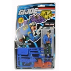 GIJoe - 1993 Battle Corps - Keel-Haul - MOSC