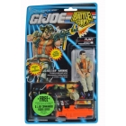 GIJoe - 1994 Battle Corps - Flint - MOSC