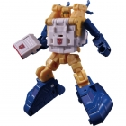 Transformers Legends - LG64 Seaspray & Lione (Sawback)