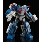 Transformers News: TFSource News! Takara Legends Greatshot and Grand Maximus, OM Omni, FT-20B, WiP Dinobots & More!