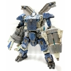 Planet X - PX-01B Gammadim Battle Damaged Version