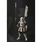 Meisho Movie Realization - Yari Ashigaru Storm Trooper