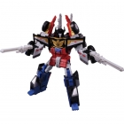 Transformers Legends Series - LG-EX - Greatshot