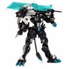 Perfect Effect - PE-DX08B - Origin Xerxes