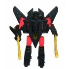 Transformers G2 - Skyjack - MOSC