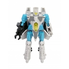 Transformers G2 - Jetfire - MOSC