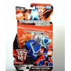 Japanese Transformers Animated - TA28 - Autobot Sentinel Prime