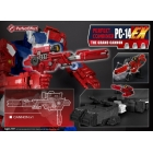 Perfect Effect PC-14EX LG Grand Maximus Perfect Combiner Upgrade Kit