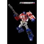TFC Toys - STC-01B - Supreme Techtial Commander (Original Version)