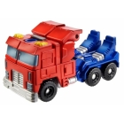 Transformers 2013 - Generations Legends Series - Optimus Prime