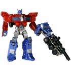 Transformers Generations Japan - TG24 Optimus Prime - Loose 100% Complete