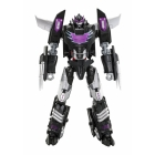 Mastermind Creations - R-27SG - Calidus Ghost Version - Convention Exclusive