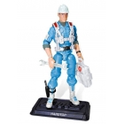 G.I. JOE - Subscription Figure 6.0 - Hardtop