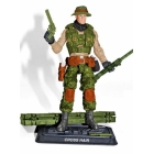 G.I. JOE - Subscription Figure 6.0 - Cross Hair