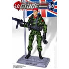 G.I. JOE - Subscription Figure 6.0 - Captain Skip